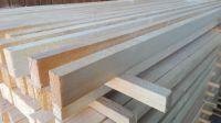 Smrková konstrukční lať (20 x 40 x 2500 mm)